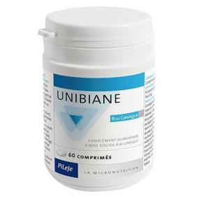 Unibiane R-Alpha-Lipoïque
