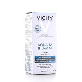 Vichy - Aqualia sérum - 30ml