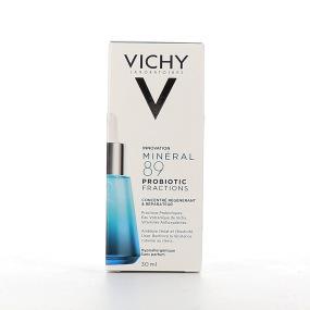 Sérum Minéral 89 Probiotic Fractions Vichy