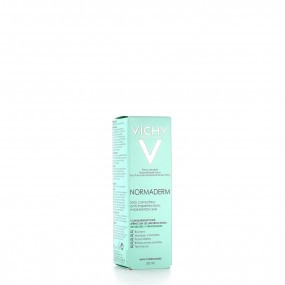 VICHY Normaderm Soin correcteur anti-imperfections hydratation 24H