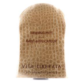 Vita Liberata Gant applicateur