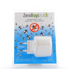 ZeroBugs Fly Prise Anti-Mouches