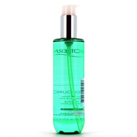 Biosource lotion tonifiante et hydratante 24h