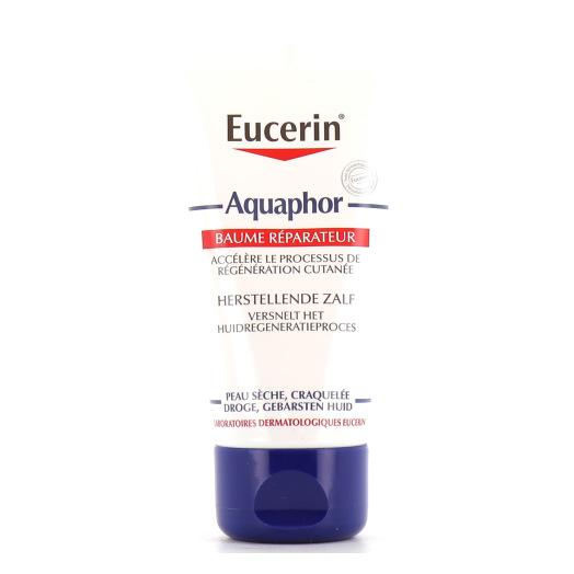Eucerin Aquaphor Baume Réparateur Cutané