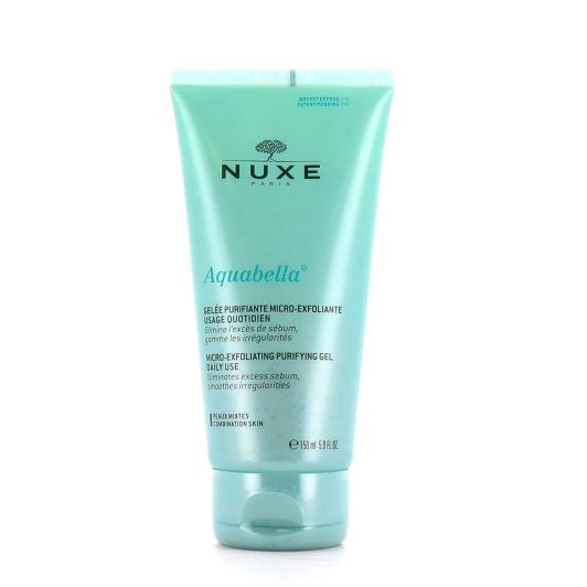 Nuxe - Aquabella Gelée purifiante - 150ml