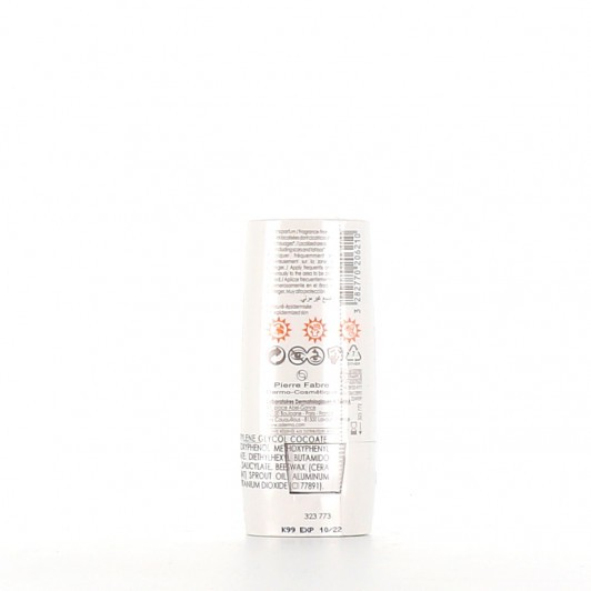 A Derma Solaire Protect Stick SPF50+