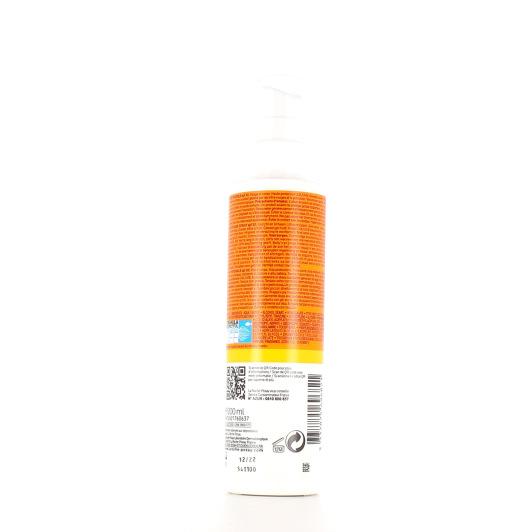 La Roche Posay Anthelios Spray Solaire Invisible