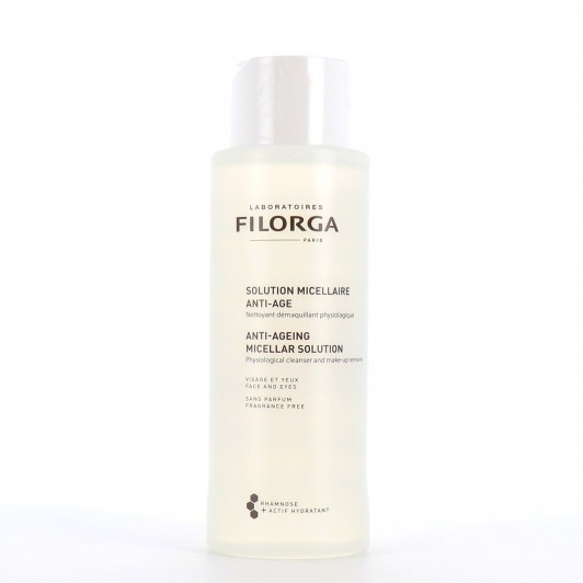 Filorga Solution micellaire anti-âge