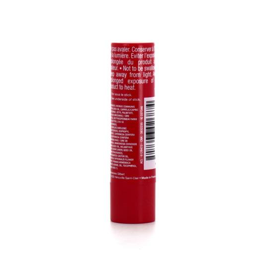 Laino Stick parfumé soin des lèvres