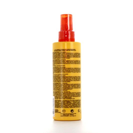URIAGE Bariésun SPF50+ Enfants Spray 200ml