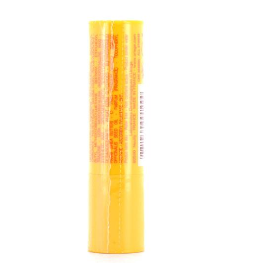 URIAGE Bariésun SPF30 Stick Lèvres 4g