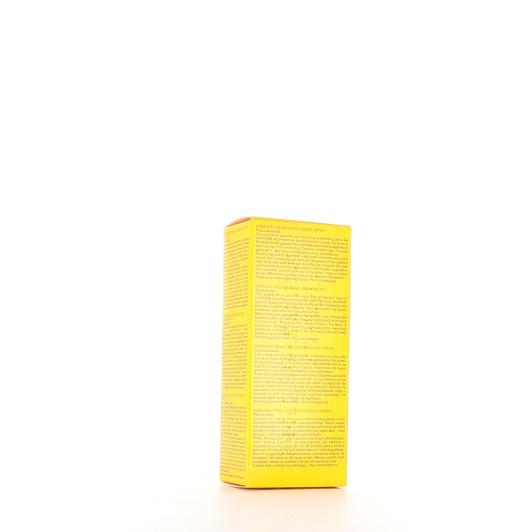 URIAGE Bariésun SPF50+ Crème Teintée 50ml