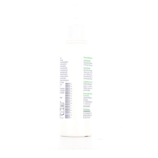 Septi-Clean Spray Antiseptique