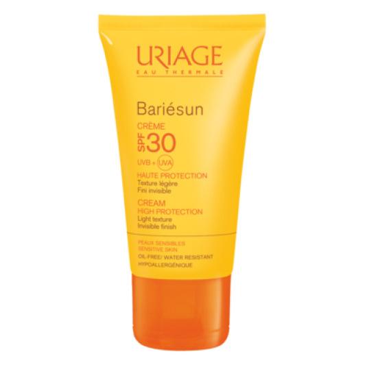 URIAGE Bariésun SPF30 Crème 50ml