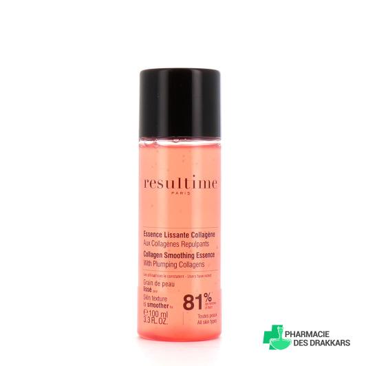 Resultime - essence lissante collagène - 150ml