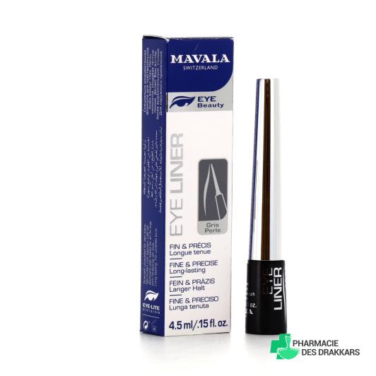 Mavala Eye Liner