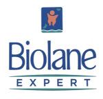 Biolane Expert