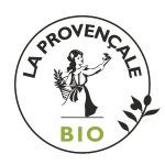 La Provençale Bio