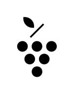 Vinoclean