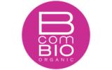 B Com Bio