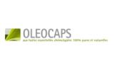 Oléocaps
