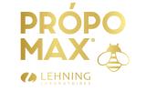 Propomax