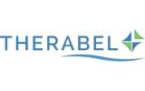 Therabel