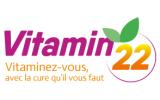 Vitamin'22