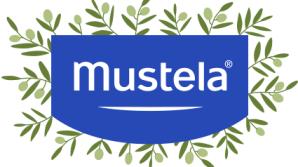 mustela old