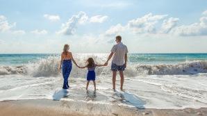 Sélection Vacances d'été